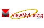 VML-Logo-sm